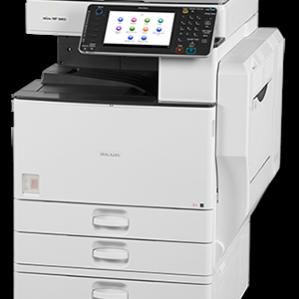 Bơm mực, Cho thuê máy photocopy, máy in giá rẻ