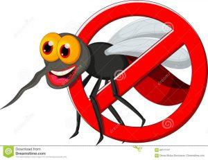 Tinh dầu sả chanh công dụng đuổi muỗi thư giản.