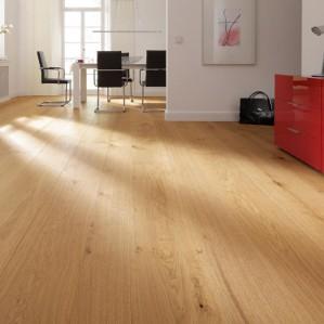 Lắp đặt thi công sàn gỗ công nghiệp tại quận 1