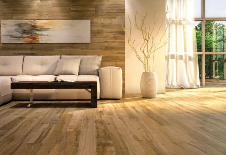 Lắp đặt thi công sàn gỗ công nghiệp tại Tphcm