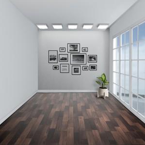 Lắp đặt thi công sàn gỗ công nghiệp tại quận 5
