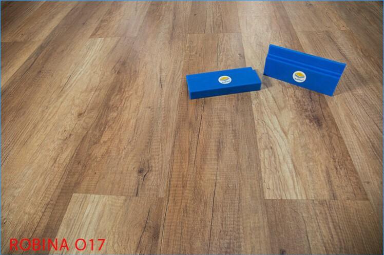 Lắp đặt thi công sàn gỗ công nghiệp tại quận 11