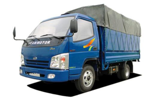 Dịch vụ vận chuyển hàng hóa tại quận 4