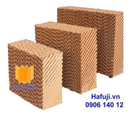 Tìm đại lý phân phối tấm làm mát cooling pad