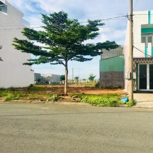 """Chính thúc mở bán khu dân cư"""" Trần Văn Giàu city """" giá cực ưu đãi,640 triệu, lh 0931404036"""