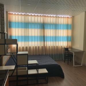 Cho thuê phòng trọ 2 mặt tiền tại 28 Phổ Quang, Phường 2, Quận Tân Bình