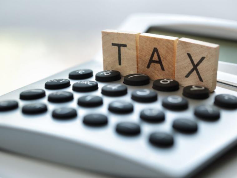Sự chênh lệch các mức thuế thu nhập cá nhân ở nhiều quốc gia