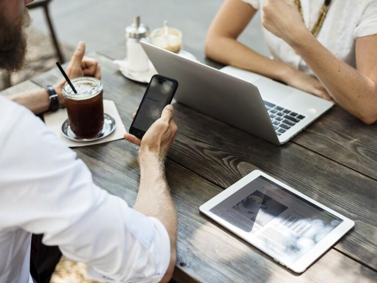 Ineed tuyển dụng: Những điều bạn cần biết trước khi ứng tuyển