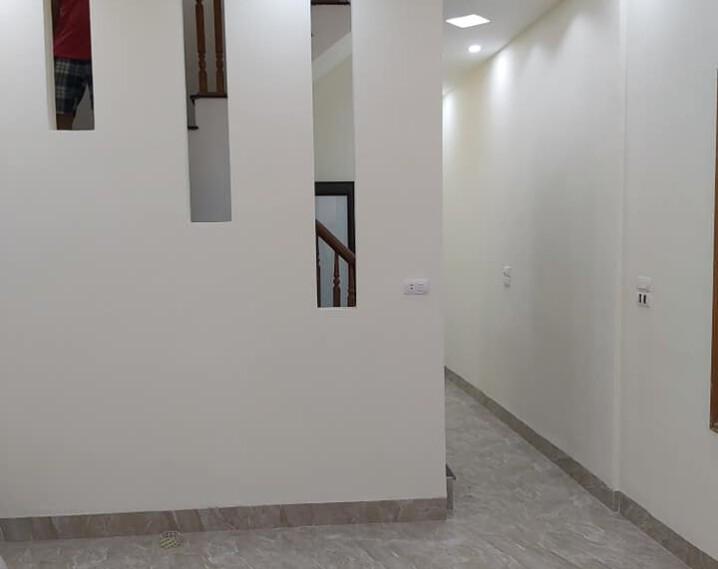 Bán nhà siêu đẹp Ngọc Khánh Ba Đình, khu VIP, đầu tư đỉnh, giá 2.9 tỷ. LH 0983416997