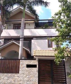 Bán nhà Tân Bình – 2 MT Nguyễn Hồng Đào, 4.2×14.5m, 1 trệt 2 lầu +ST, 16.5 tỷ