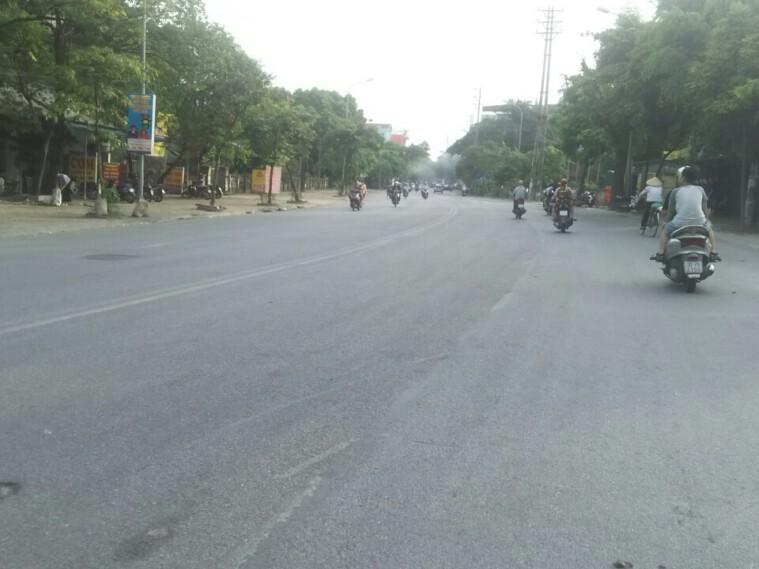 Cơ hội đầu tư hot nhất thị trường chỉ 600 triệu ở Thuận Thành. Lh:0988554091