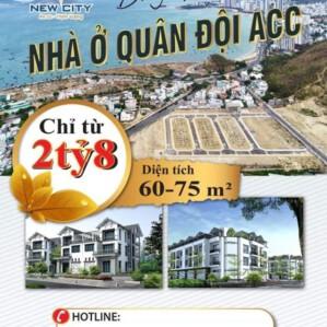 Hàng hiếm KDC Quân Đội Nha Trang chỉ có 49 lô thương mại được mở bán – siêu phẩm sát biển Nha Trang – 0855599918