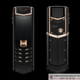 Điện thoại Vertu cũ chính hãng – Cuong.vn