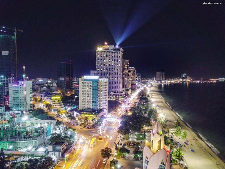 Nhà lê hồng phong 1 STH14… Nha Trang không sài cần bán