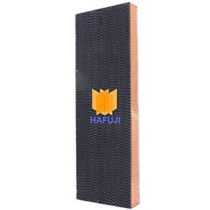 Tấm làm mát chống rêu Hafuji kích thước 1800x600x150mm