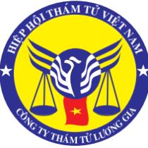 Công ty Thám tử Lương Gia theo dõi giám sát uy tín chuyên nghiệp nhất.