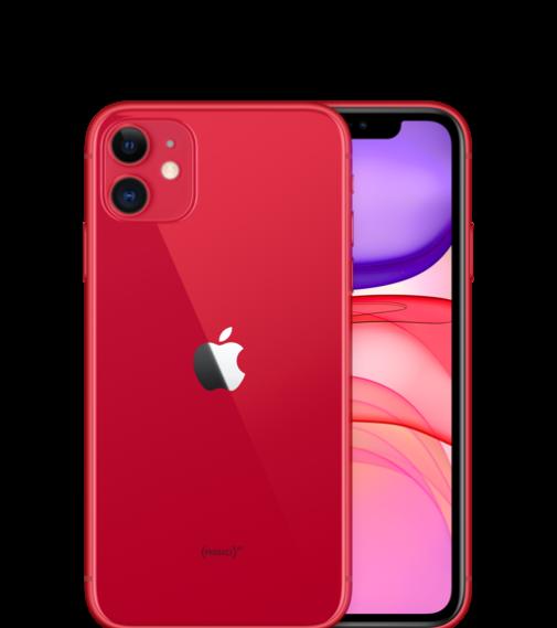 Điện Thoại Apple iPhone 11 Pro Max 256GB ( LL 1 sim) – Hàng mới 100%