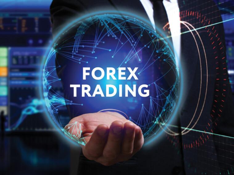 Tặng tài liệu, hỗ trợ đầu tư forex từ cơ bản đến nâng