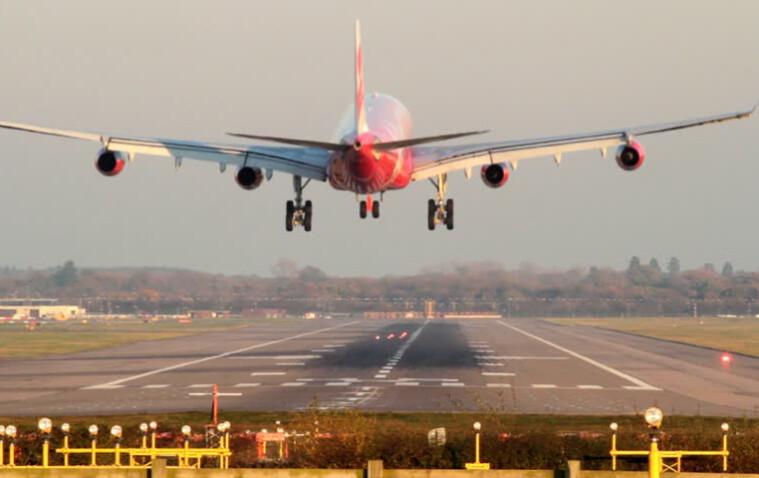 BAMBOO AIRWAYS ĐƯỢC CẤP PHÉP BAY THẲNG ĐẾN MỸ