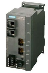 Switch công nghiệp 6GK5202-2bh00-2ba3