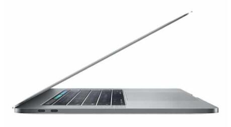 """MacBook Pro 13"""" (2020) MWP52 (2.0Ghz) (1TB Gray) Mới 100% Nguyên Seal"""